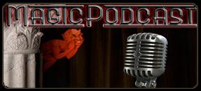 button Magic Podcast