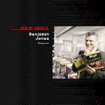 BENJAMIN_JONES-830x830